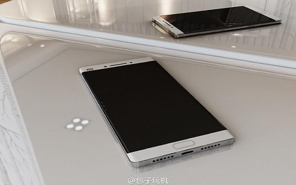 Mua ngay Xiaomi Mi 5 5