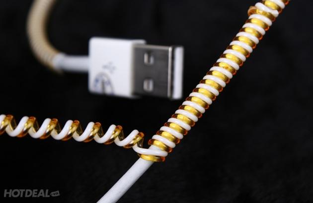 cách sử dụng iPhone