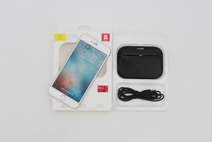 de-sac-dock-sac-iphone-baseus-duchuymobilecom