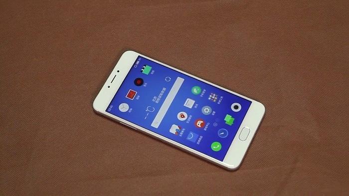 mua LG V10, iPhone 6