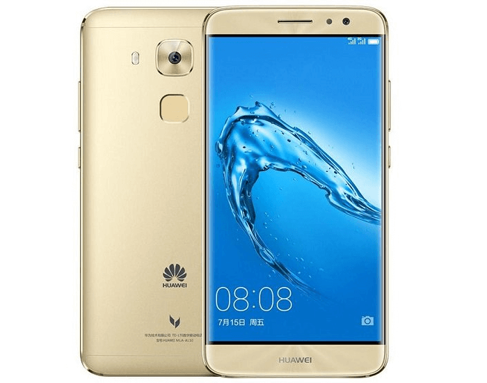 Mua Huawei G9 Plus