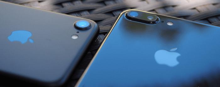 mua-iphone-7-7-plus-voi-gia-duoi-14-trieu-duchuymobilecom-2