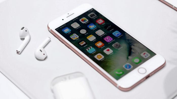 mua-iphone-7-7-plus-voi-gia-duoi-14-trieu-duchuymobilecom