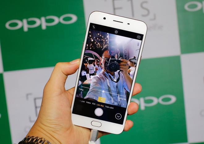 camera-oppo-f1s