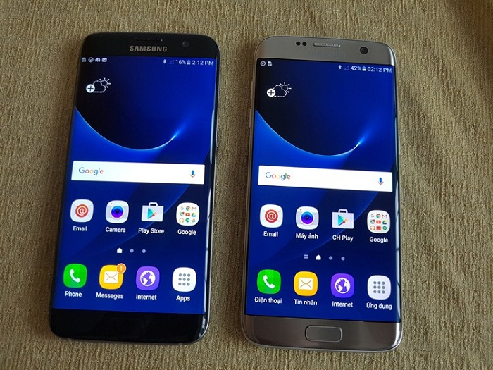 samsung-galaxy-s7-edge-cu-duhuymobile