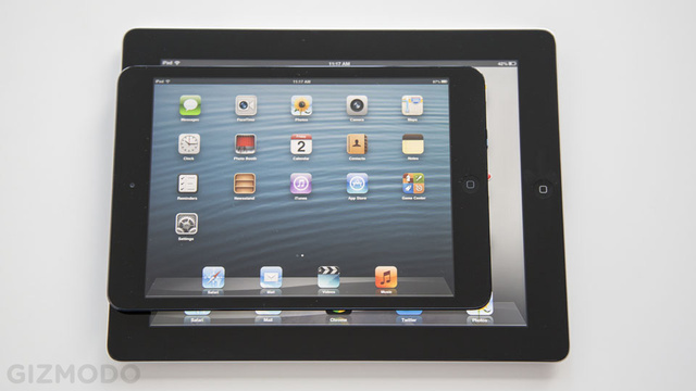 man-hinh-ipad-mini