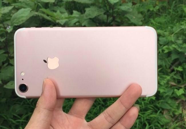 iphone 7 giá bán