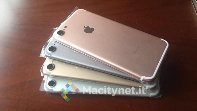 iPhone 7 hình ảnh