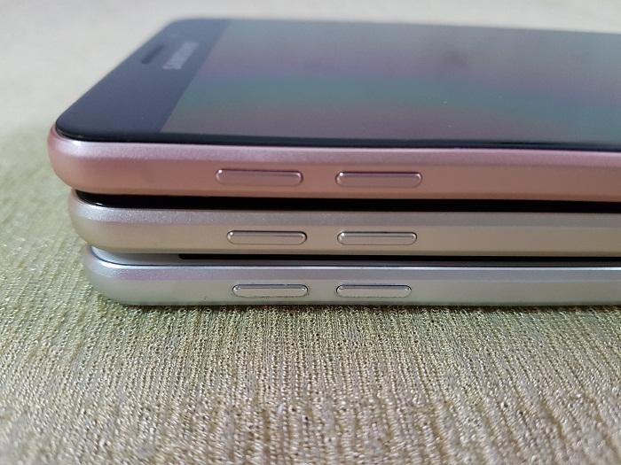 Samsung Galaxy A9 7