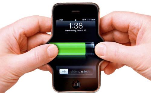 tang-thoi-luong-pin-iphone
