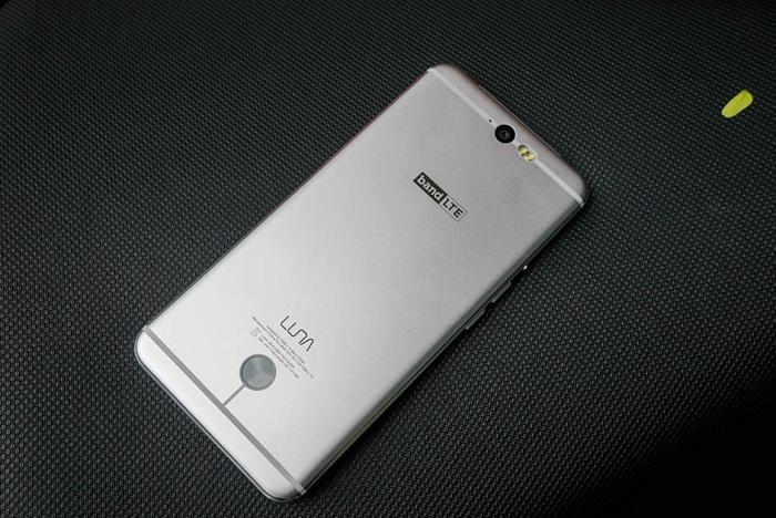 Luna TG-L800S 1