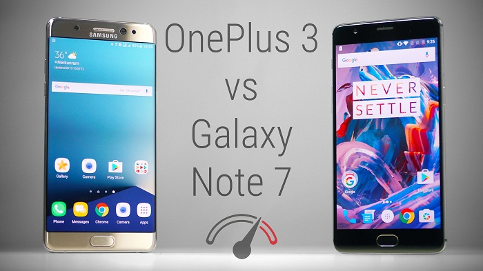 /samsung-galaxy-note-7-vs-oneplus-3