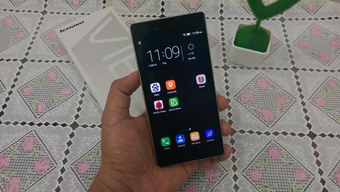 Top 4 smartphone phù hợp