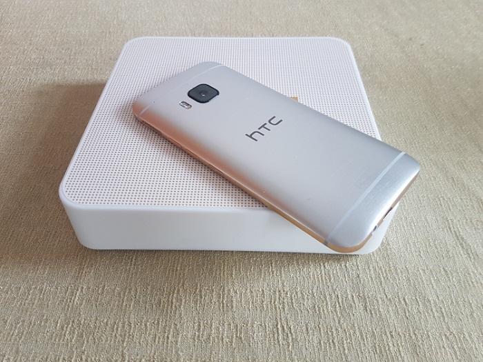 smartphone phù hợp tặng cha mẹ 6