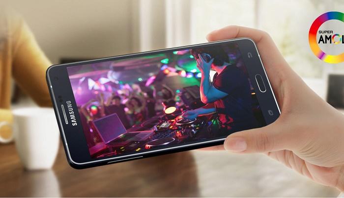 Samsung Galaxy đáng mua 3