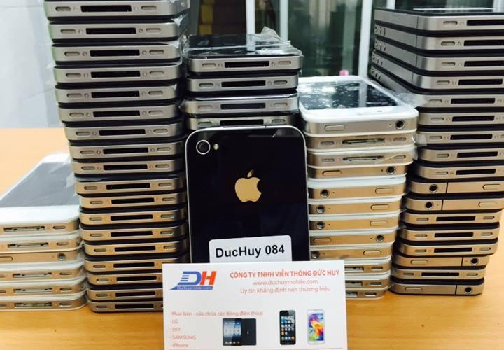 iphone 5 cũ duchuymobile 1