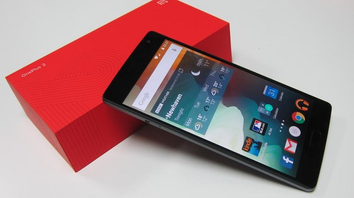 OnePlus 2 giá rẻ