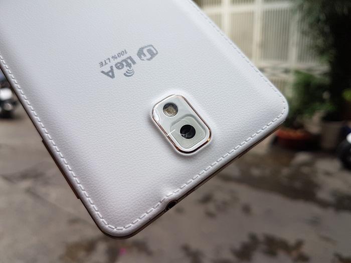 Jack cắm Samsung Galaxy Note 3