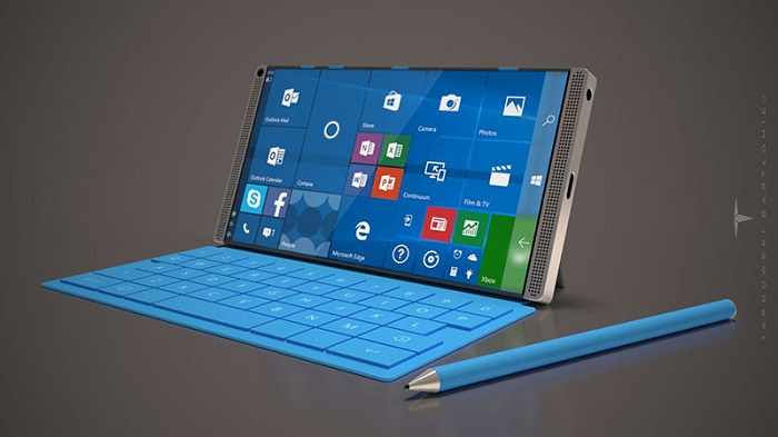 microsoft-surface-phone-ro-ri-1