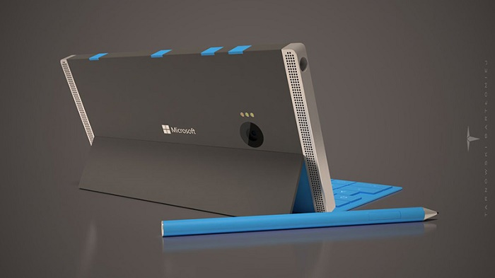microsoft-surface-phone-ro-ri-2