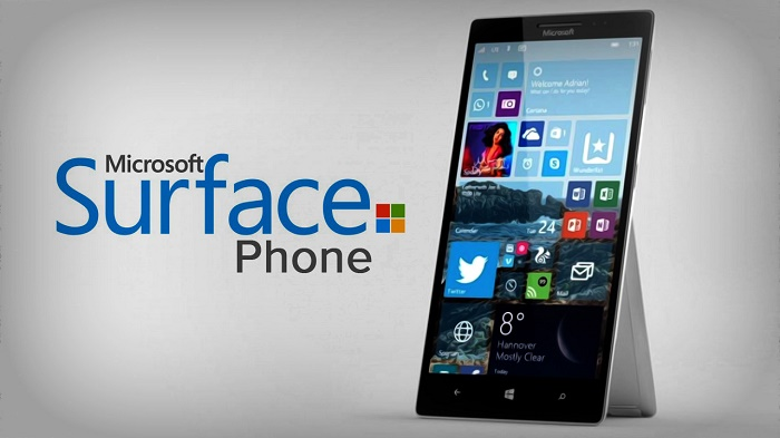 microsoft-surface-phone-ro-ri-4