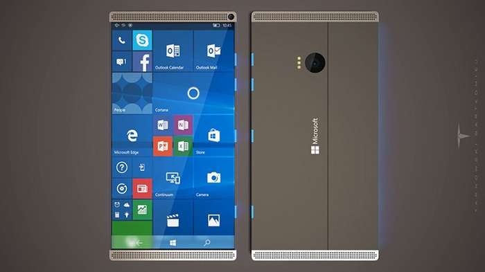 microsoft-surface-phone-ro-ri