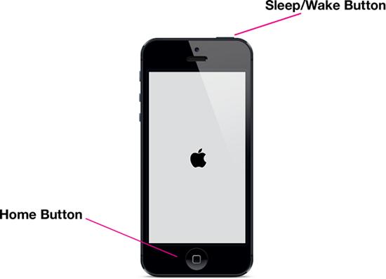 tăng tốc iPhone 4