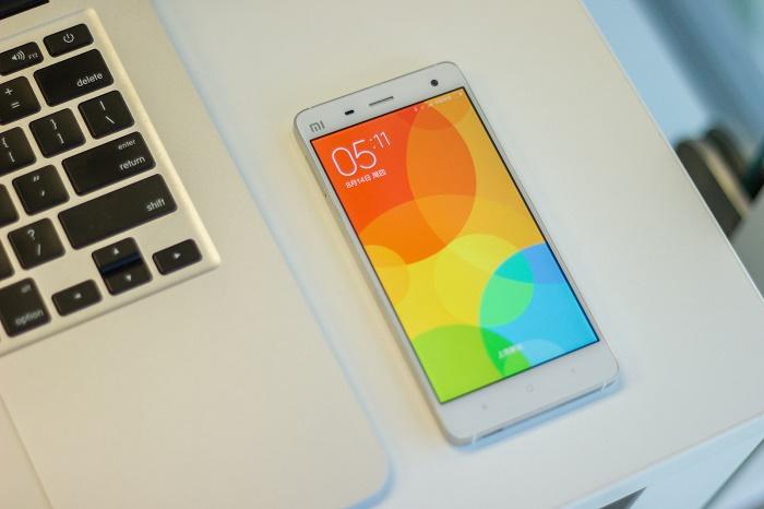top-3-smartphone-xiaomi-gia-3-trieu-duchuymobilecom-2