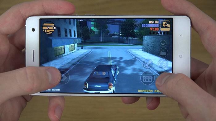 top-3-smartphone-xiaomi-gia-3-trieu-duchuymobilecom-3