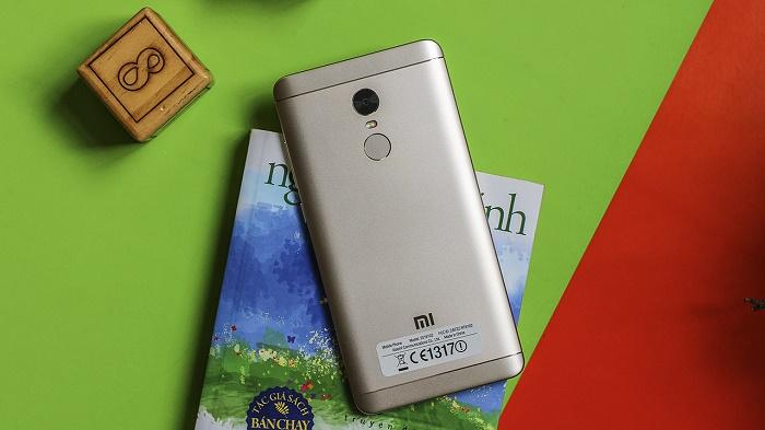 top-3-smartphone-xiaomi-gia-3-trieu-duchuymobilecom-4