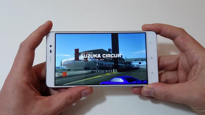 top-3-smartphone-xiaomi-gia-3-trieu-duchuymobilecom-7