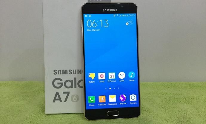 top-5-smartphone-cao-cap-gia-6-trieu-2