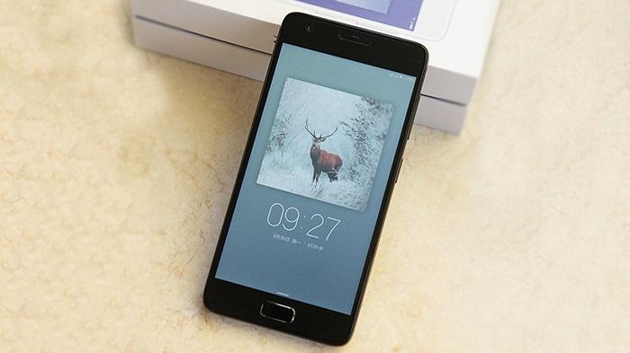 top-5-smartphone-cao-cap-gia-6-trieu-4
