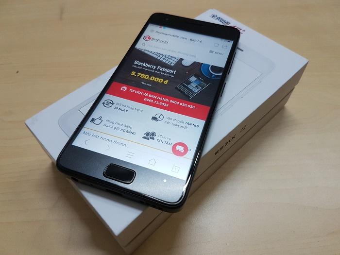 top-5-smartphone-cao-cap-gia-6-trieu-5