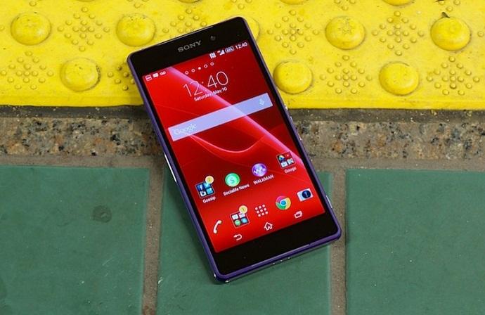 top-5-smartphone-cao-cap-gia-6-trieu-7