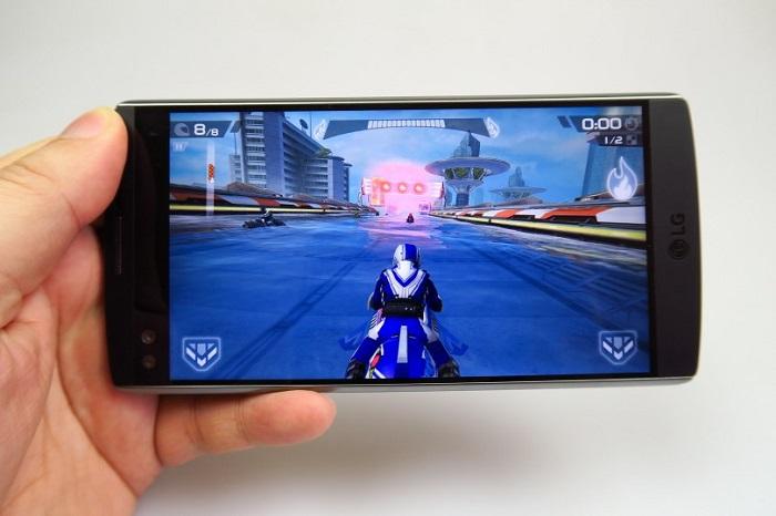 top-5-smartphone-cao-cap-gia-6-trieu-9