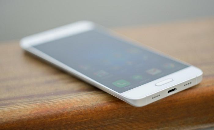 Meizu Pro 6 đọ sức Xiaomi Mi 5 5