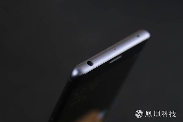 Đỉnh máy Xiaomi Mi Note 2