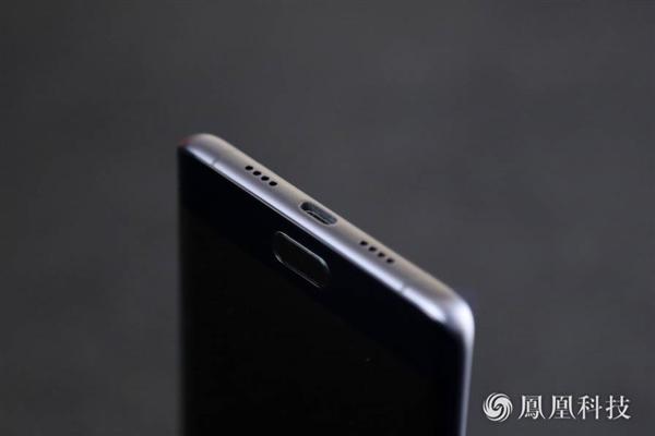 Loa Xiaomi Mi Note 2