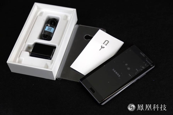Phụ kiện Xiaomi Mi Note 2
