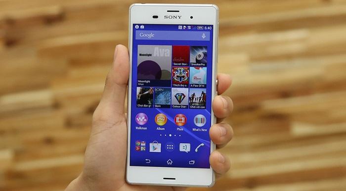 top-4-smartphone-sang-chanh-cho-nguoi-co-thu-nhap-tren-8-trieu-4