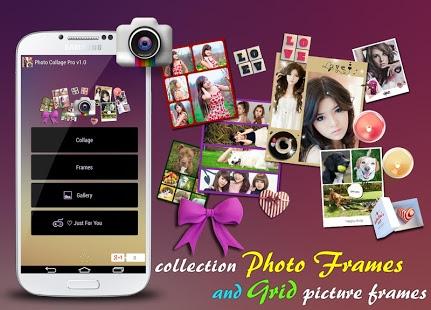 app-ghep-anh-cho-iphone-1