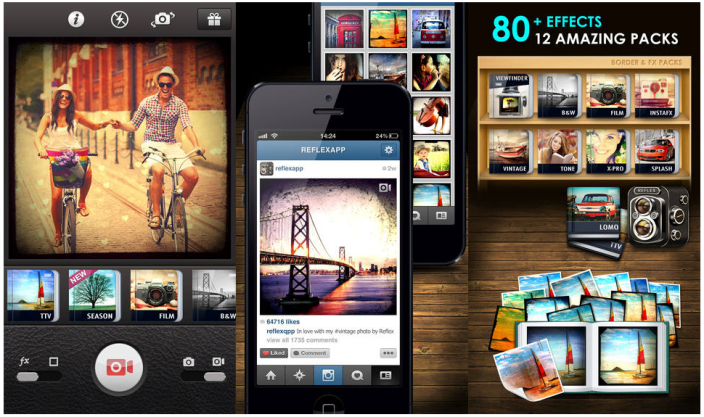 app-ghep-anh-cho-iphone-5