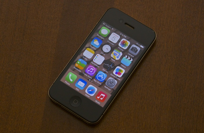 iphone-4s-quoc-te-gia-1-4-trieu-dong-cap-ben-duchuymobilecom