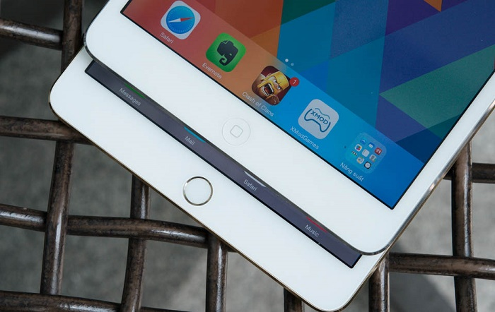 ipad-mini-2-ipad-mini-3-gia-ve-bang-smartphone-pho-thong-duchuymobilecom