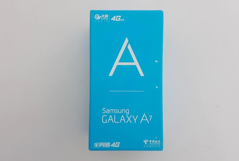 hinh-anh-samsung-galaxy-a7-2015