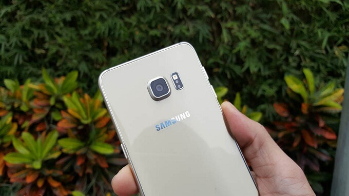 camera-samsung-galaxy-s6-edge-plus-cu-duchuymobile