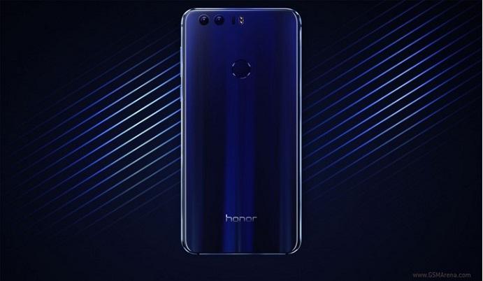 huawei-honor-8-ra-mat