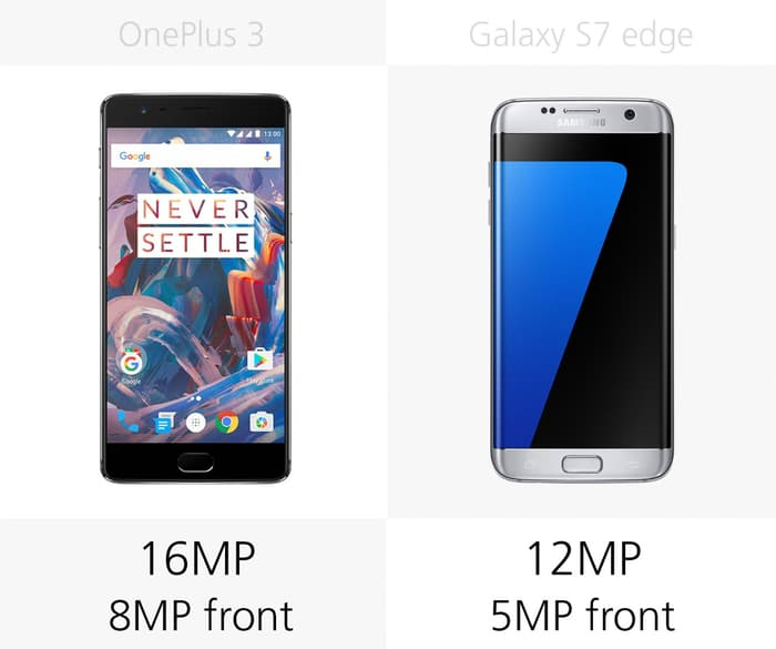 camera-oneplus-3-voi-samsung-galaxy-s7-edge