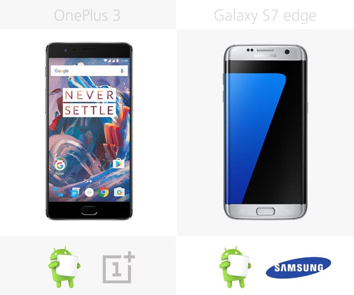 so-sanh-oneplus-3-voi-samsung-galaxy-s7-edge-duchuymobile